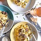 Jamie Oliver 15 Minuten Rezepte Chefkoch