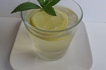 Pernod Fresh