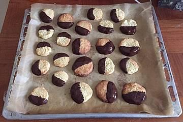 Kokostaler