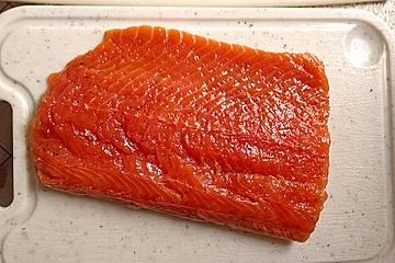 Schuhbeck rezepte fisch