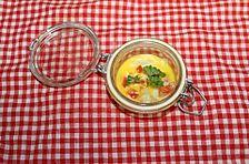 Butter zum degoldeket: rama backen mit Rama kaufen
