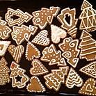 schwedisches weihnachtsessen
