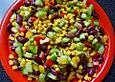 Bunter-Salat-a-la-Silvia