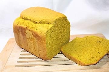 Kurkuma-Brot