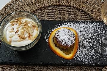 Griechischer Traubentraum
