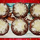 Einfache Kinder Kuchen Weihnachten Rezepte Chefkoch De