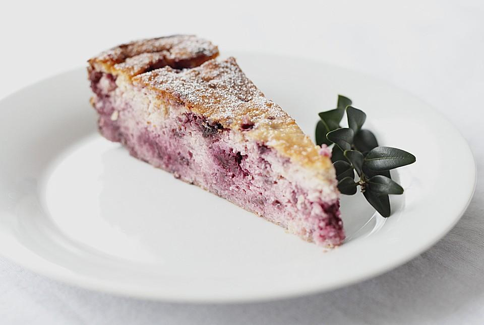 Diat Kuchen Quark Rezepte Chefkoch De