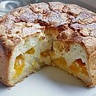 Trockene Kuchen Fur Kinder Rezepte Chefkoch De