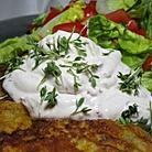 Grillen Schmand Dip Rezepte Chefkoch