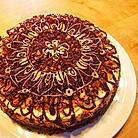 Kalorienarmer Kuchen Rezepte Chefkoch De
