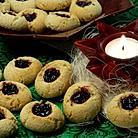 Lafer Weihnachtsplätzchen.Lafer Plätzchen Rezepte Rezepte Weihnachten Chefkoch