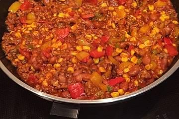 chilli con carne rezept chefkoch