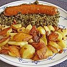 Deutsche Hauptspeisen Rezepte | Chefkoch
