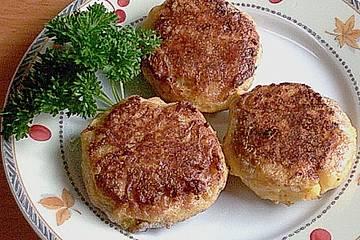 Deshburger