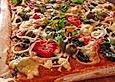 Pizza-Hut-Pizzateig