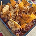 Chili Con Carne Rezepte Chefkochde