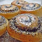 Sojamilch Rezepte Kuchen Chefkoch De