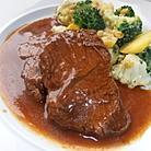 Bayrische -küche Rezepte | Chefkoch