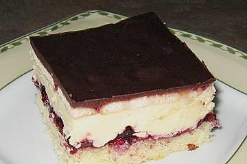 LPG - Kuchen aus Thüringen