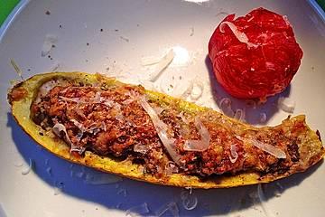 Rezept zucchini uberbacken hackfleisch
