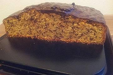 Omas Sahnekuchen