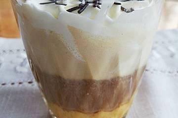 Holländischer Kaffee