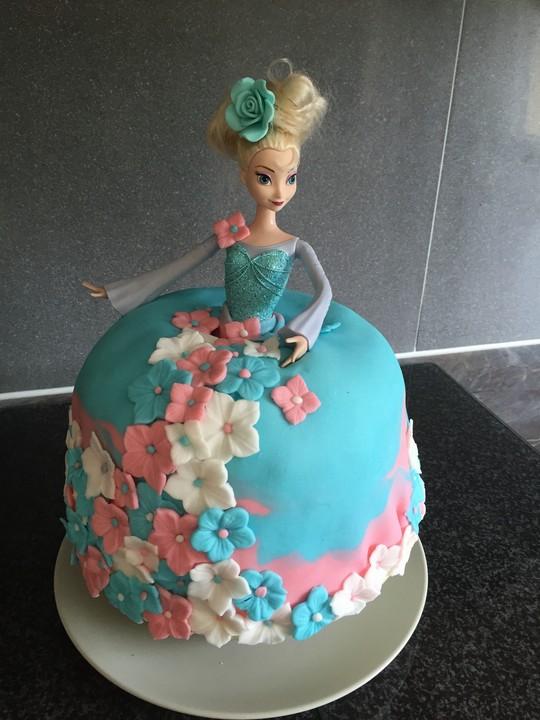 Prinzessin Torte Rezepte Chefkoch De