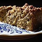 Bananen Walnuss Kuchen Rezepte Chefkoch De