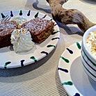 Zuccini Kuchen Nuss Rezepte Chefkoch De