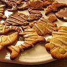 Leichte Plätzchen Rezepte Weihnachten.Einfache Plätzchen Weihnachten Rezepte Chefkoch