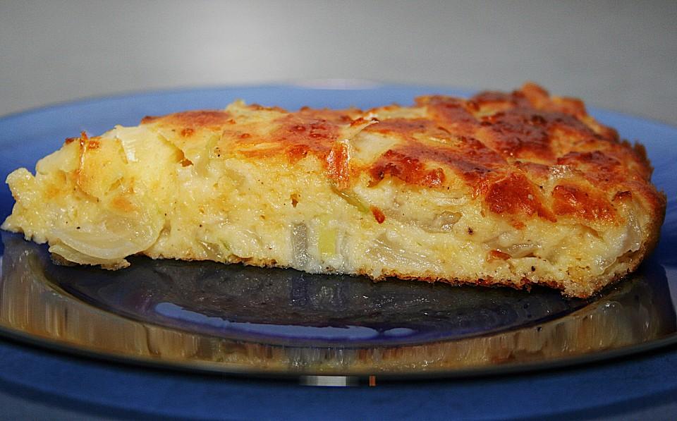 Einfache Schnelle Warme Party Gerichte Rezepte | Chefkoch