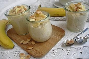 Australian Porridge