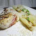 thermomix Leichte Kost Rezepte | Chefkoch.de