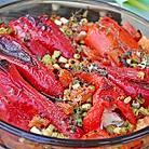 Leichte Gerichte Rezepte | Chefkoch.de