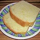 Sanddorn Kuchen Rezepte Chefkoch De