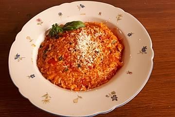 Djuvec Reisgericht