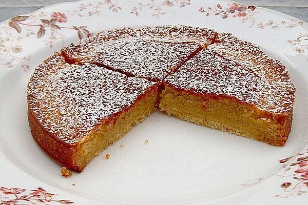 mazarin-torte.jpg