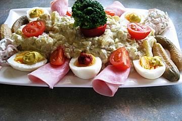 russische eier rezepte