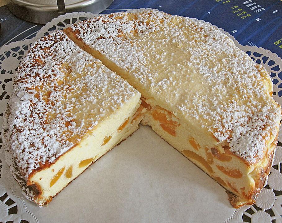 Einfacher Schneller Quarkkuchen Rezepte Chefkoch De