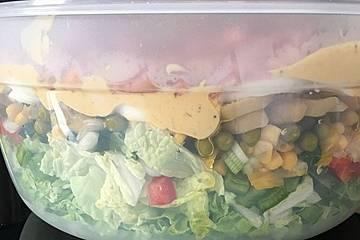 Übernachtsalat
