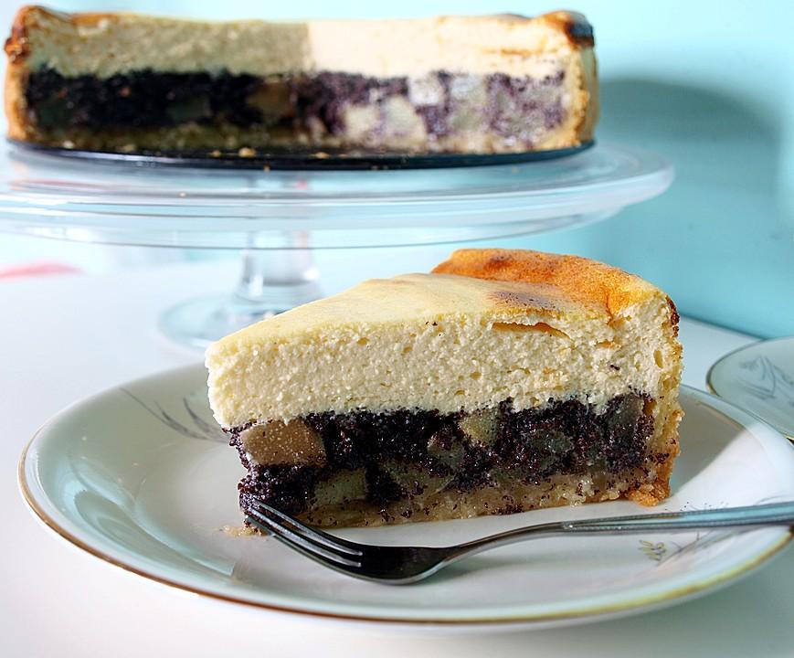 Quark Rezepte Kuchen Chefkoch De