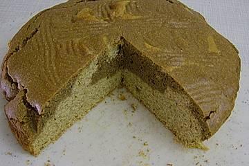 Marmor Kuchen Sovjetkoje