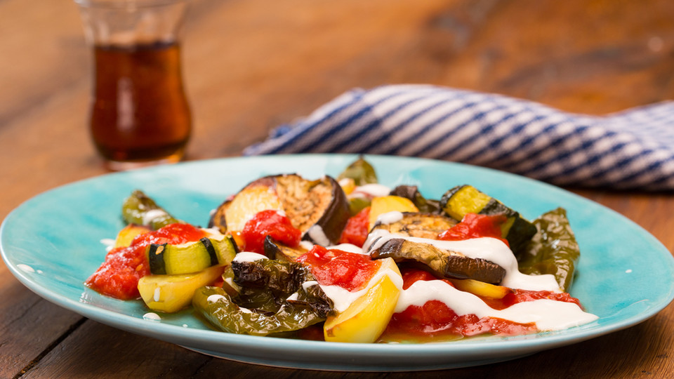 Sommerküche Chefkoch : Sommergerichte rezepte chefkoch