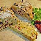 Brot Frische Hefe Italienisch Rezepte Chefkochde