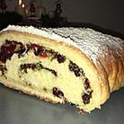 Weihnachten Kirschen Kuchen Rezepte Chefkoch De
