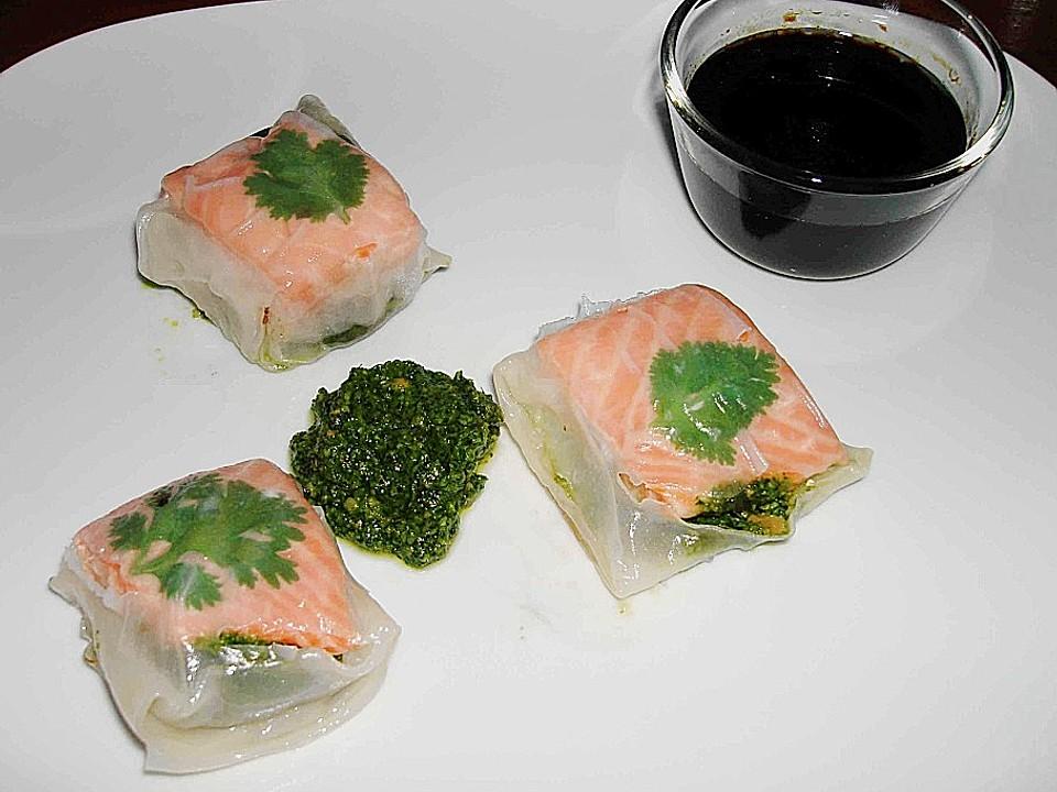 www.chefkoch.de
