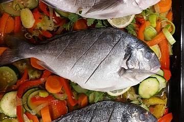 Rezepte mit fisch und kartoffeln