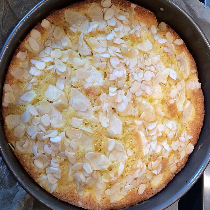 Schneller Kuchen Wenig Zutaten Rezepte Chefkoch De