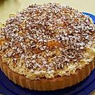 Creme Fraiche Schneller Kuchen Rezepte Chefkoch De