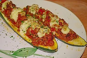 Chefkoch de rezepte zucchini